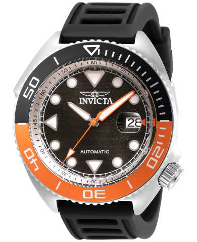 Invicta Men's Automatic Watch IN-30423