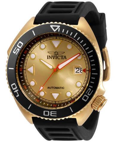 Invicta Men's Automatic Watch IN-30425