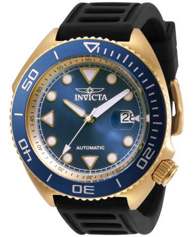 Invicta Men's Automatic Watch IN-30426