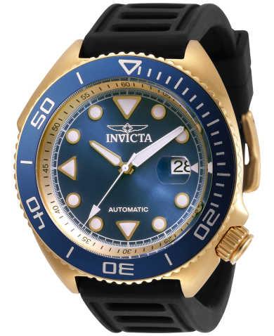 Invicta Men's Watch IN-30426