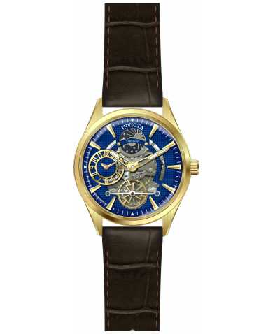 Invicta Men's Automatic Watch IN-30442