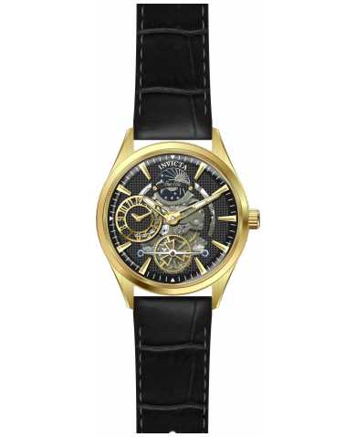 Invicta Men's Automatic Watch IN-30443