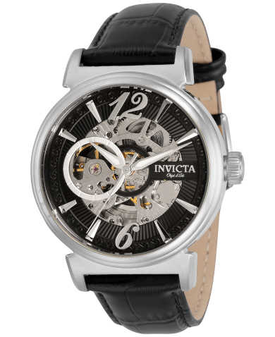 Invicta Men's Automatic Watch IN-30461