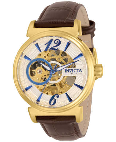 Invicta Men's Automatic Watch IN-30462