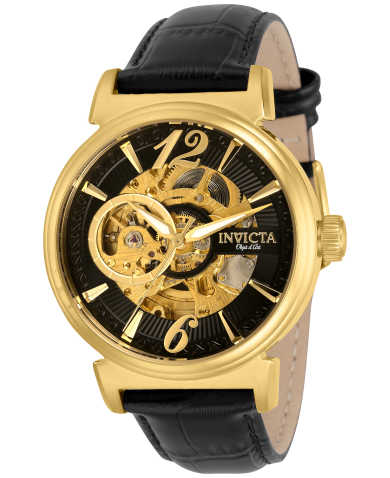 Invicta Men's Automatic Watch IN-30463