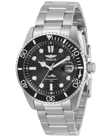 Invicta Women's Quartz Watch IN-30479