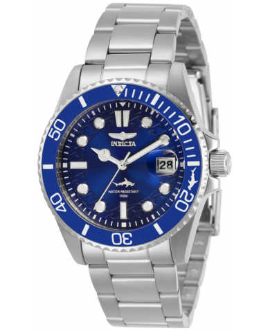 Invicta Women's Quartz Watch IN-30480