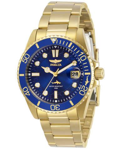 Invicta Women's Quartz Watch IN-30484