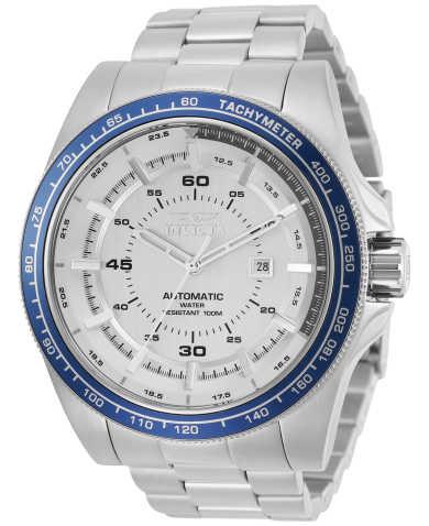 Invicta Men's Automatic Watch IN-30518