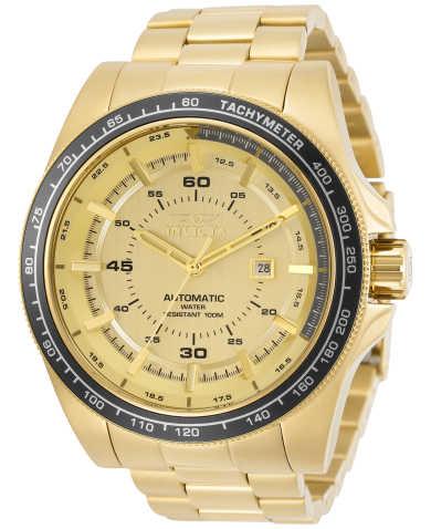 Invicta Men's Automatic Watch IN-30519