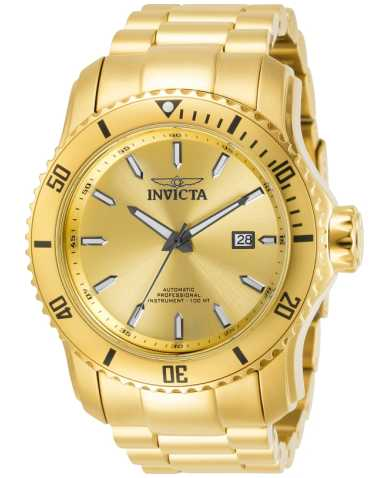 Invicta Men's Automatic Watch IN-30549