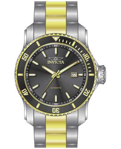 Invicta Men's Automatic Watch IN-30556