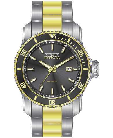 Invicta Men's Watch IN-30556