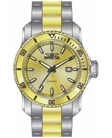 Invicta Men's Watch IN-30558