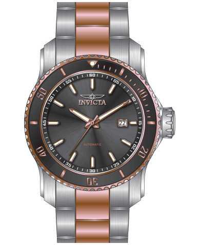 Invicta Men's Watch IN-30559
