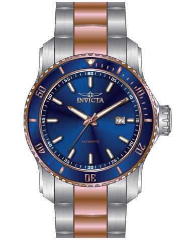 Invicta Men's Watch IN-30560