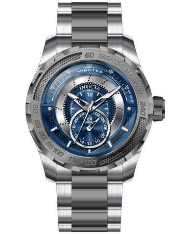 Invicta Men's Quartz Watch IN-30569