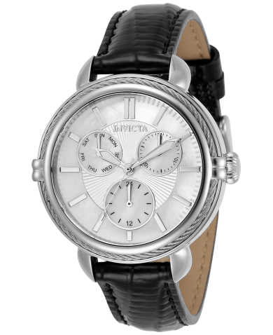 Invicta Women's Quartz Watch IN-30848