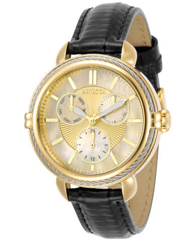 Invicta Women's Quartz Watch IN-30853