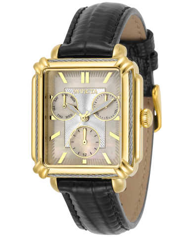 Invicta Women's Quartz Watch IN-30856