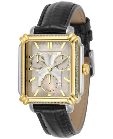 Invicta Women's Quartz Watch IN-30857