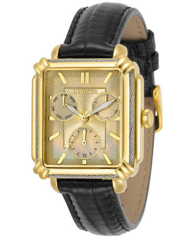 Invicta Women's Quartz Watch IN-30859