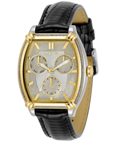 Invicta Women's Quartz Watch IN-30862