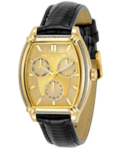 Invicta Women's Quartz Watch IN-30864