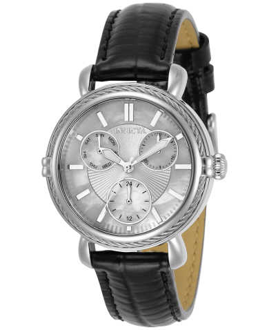 Invicta Women's Quartz Watch IN-30866