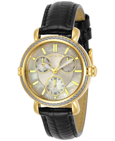 Invicta Women's Quartz Watch IN-30867