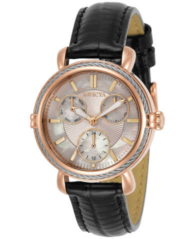 Invicta Women's Quartz Watch IN-30868