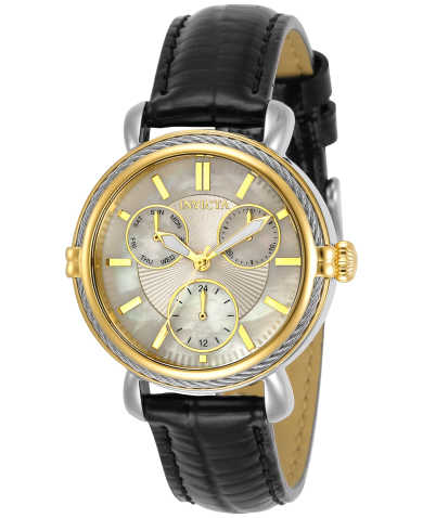Invicta Women's Quartz Watch IN-30869
