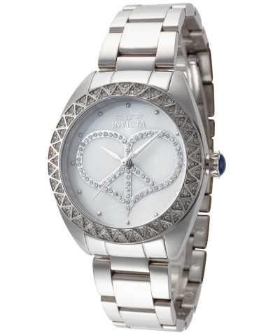 Invicta Women's Watch IN-31045