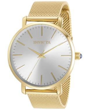 Invicta Angel IN-31070 Women's Watch