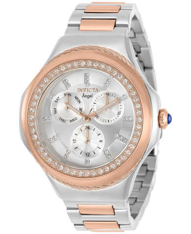 Invicta Women's Quartz Watch IN-31093