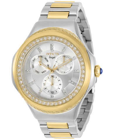 Invicta Women's Quartz Watch IN-31100