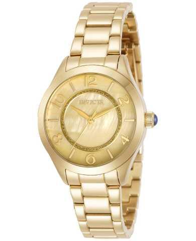 Invicta Angel IN-31105 Women's Watch