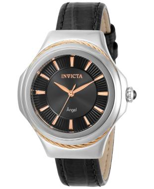 Invicta Women's Quartz Watch IN-31106