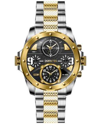 Invicta Men's Quartz Watch IN-31148