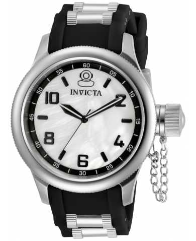 Invicta Women's Watch IN-31241