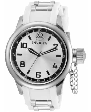 Invicta Women's Quartz Watch IN-31249