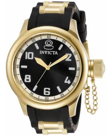 Invicta Women's Quartz Watch IN-31250