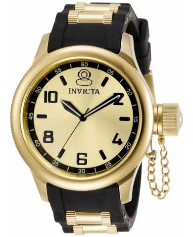Invicta Women's Quartz Watch IN-31251