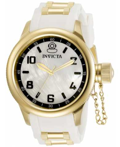Invicta Women's Quartz Watch IN-31252