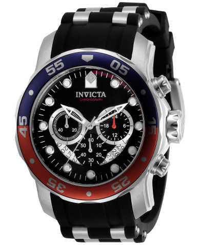 Invicta Men's Quartz Watch IN-31292