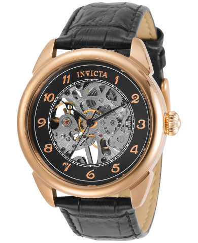 Invicta Men's Quartz Watch IN-31309