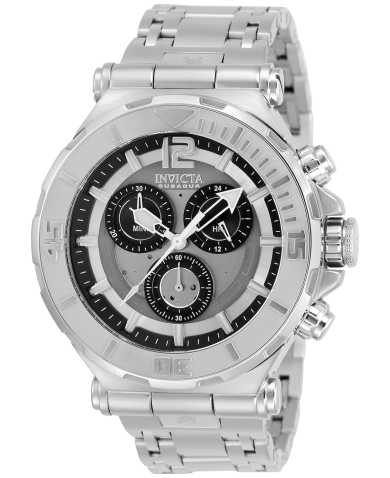Invicta Men's Quartz Watch IN-31343