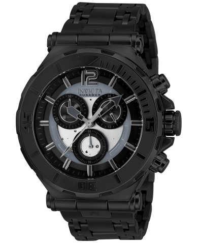 Invicta Men's Quartz Watch IN-31345