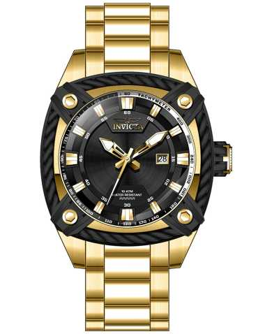 Invicta Men's Watch IN-31351