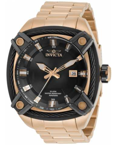 Invicta Men's Quartz Watch IN-31359